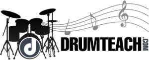 Drum Lessons in Lytham St. Annes, Blackpool and the Fylde Coast